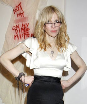 courtney-love-280