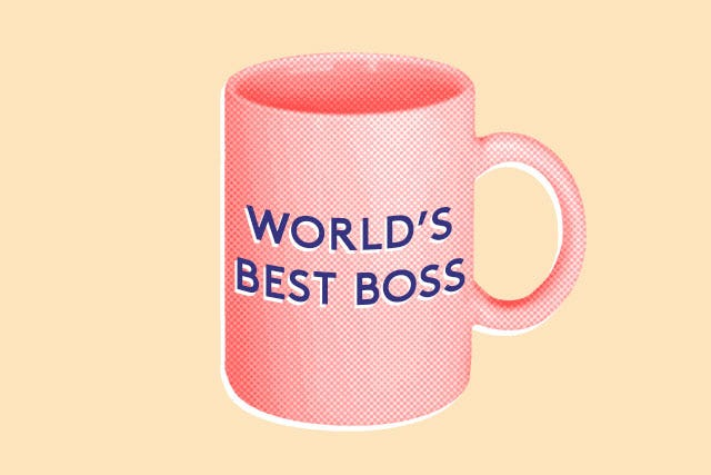 Workplace_boss_slide_2