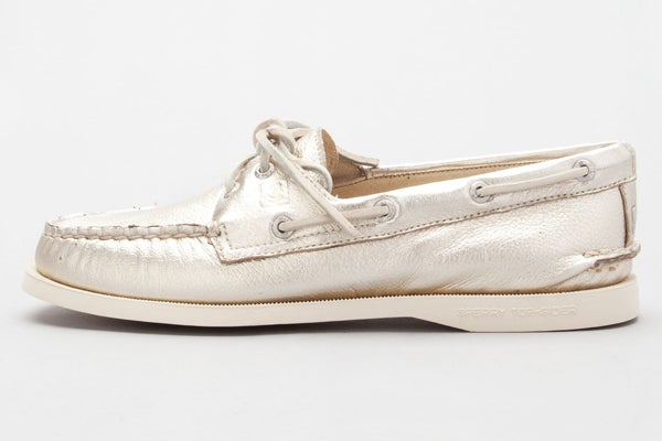 sperry-lors-82