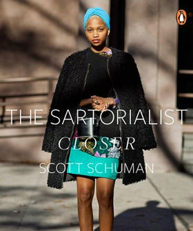 the-sartorialist