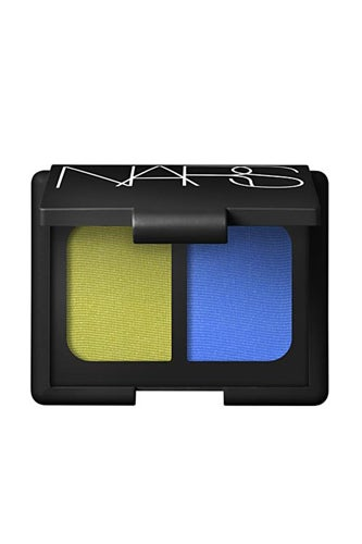 Eyeshadow_Nars_$34