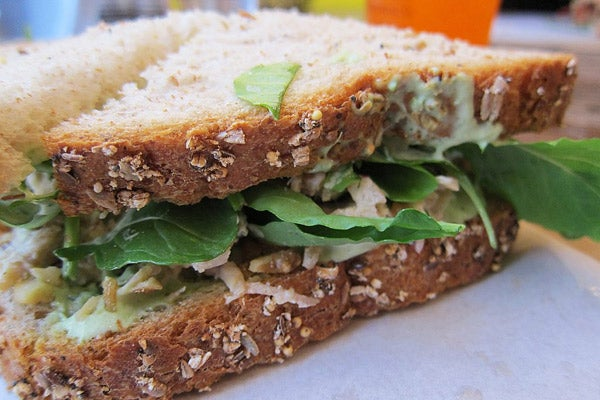 10_Grahamwhich-Chicken-Salad-Sandwich