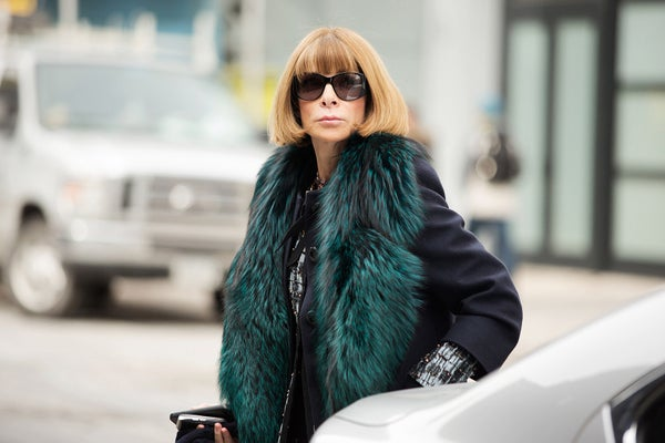 32__55A1616_Anna_Wintour