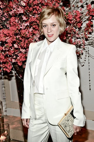 2-all-white-suit