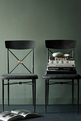jason-wu-chairs