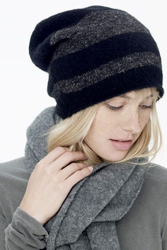James-Perse_WOOL-BLEND-STRIPED-BEANIE-Wool-Blend-$125_james-Perse