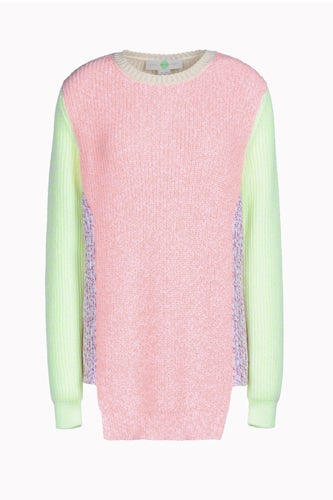 Stella McCartney 12