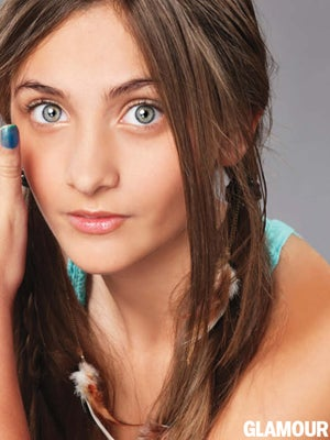 paris_jackson_main