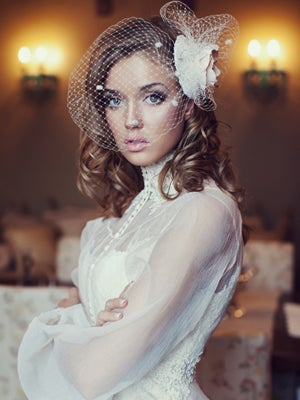 paris bridal main