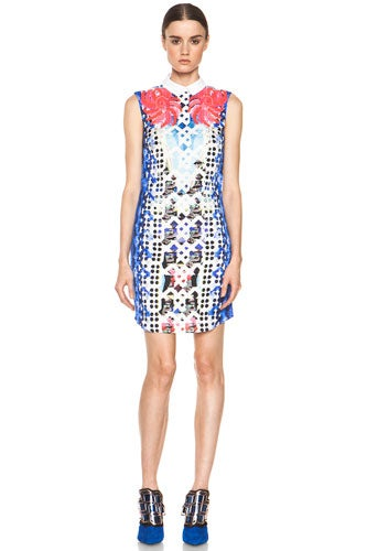 peter-pilotto_forward_1610