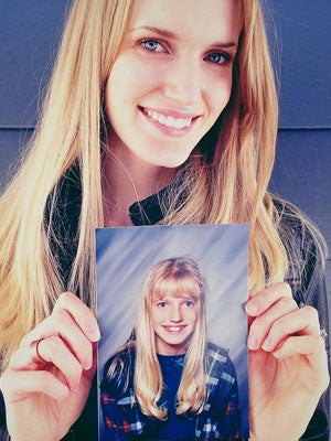 An Ode To... The Awkward Years Project