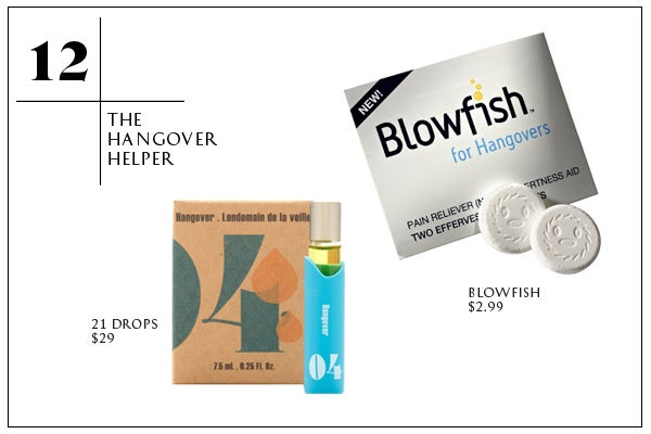 beauty-products-hangover