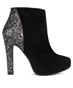 Sparkly Shoes For Women