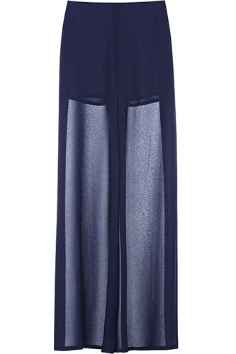 reiss-sheer-pants-$265