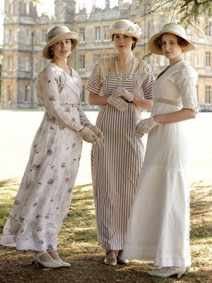 downton-main