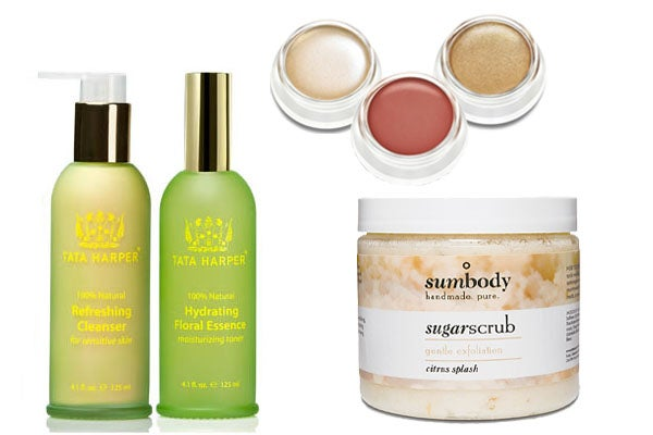 earth-day-natural-beauty-products
