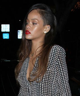 rihanna-new-long-hair-280