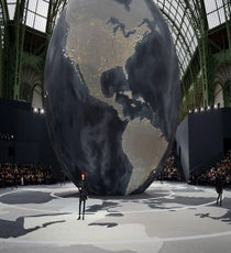 04_Chanel_FW13_NW12