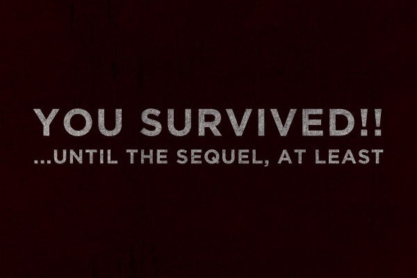 YouSurvived_v2