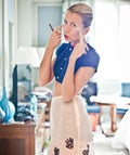 natalie-opener