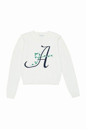 opening-ceremony-alphabet-sweater-$160