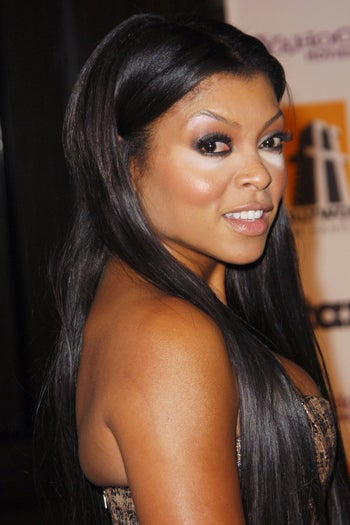 makeup-mistakes-taraji-henson