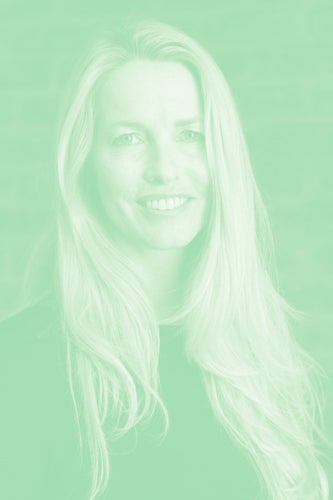 Laurene-Powell-Jobs-_courtesy-of-Laurene-Powell-Jobs-