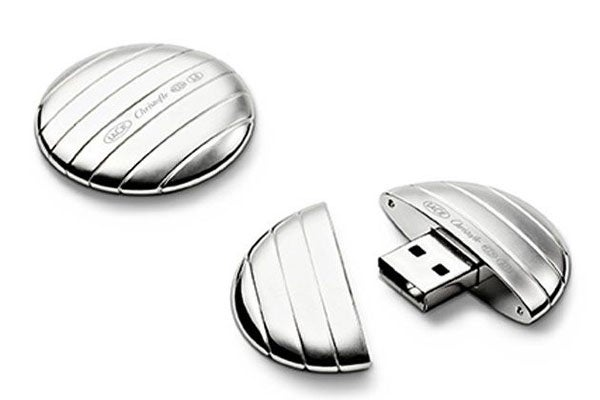 1)-BACK-UP-FILES-LaCie-LaCie-130-for-8-GB