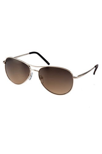 Ted-Baker-Carter-Aviators_ASOS_110