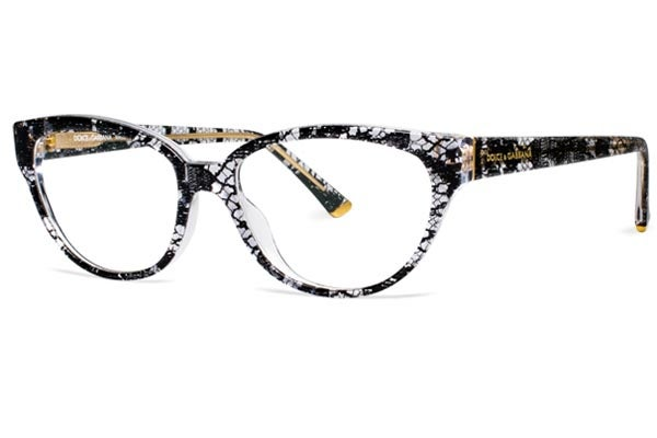 d&amp;g specs