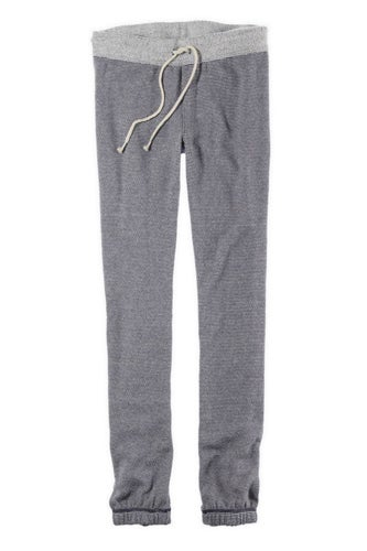 ae-sweatpants