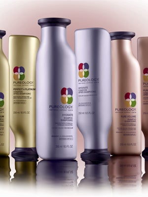 pureology-embed
