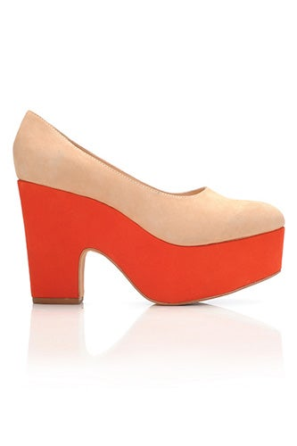 almost-wedge-loefflerrandall-gertapump-375