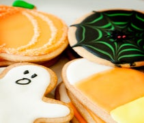 halloween-desserts-280