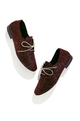 GLITTER-anniel-madewell-221
