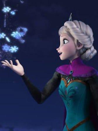 Will Disney Create A Plus-Size Princess?