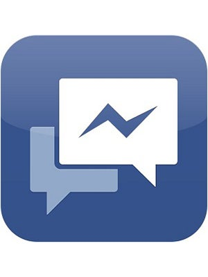 Facebook-Messenger-Logo1