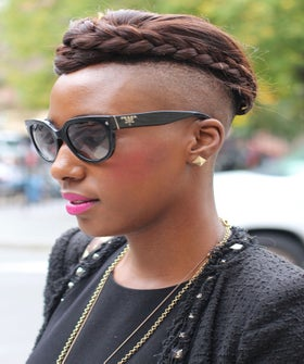 braidstreetstyle