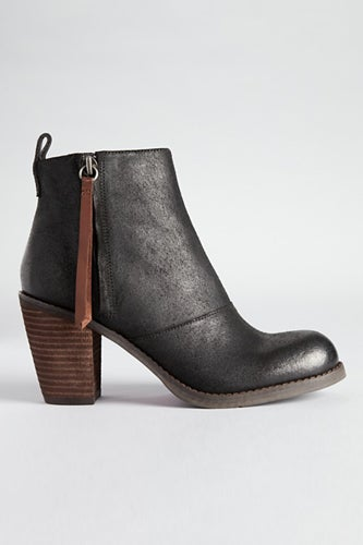 dv-booties-bloomingdales-129