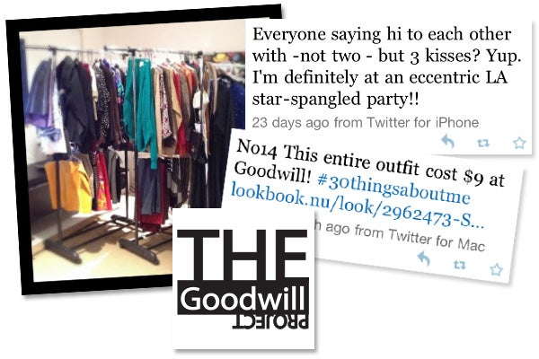 goodwillProject