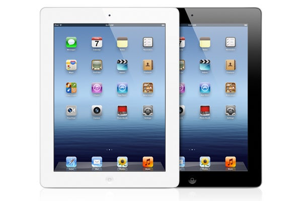 ipad2012-step0-ipad-gallery-01-normal copy
