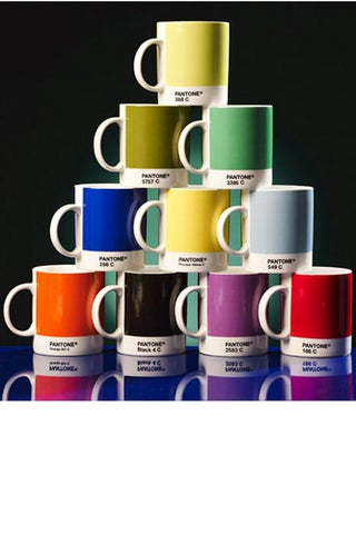 Pantone-Mugs_Building-Museum-Shop-LOCAL_15
