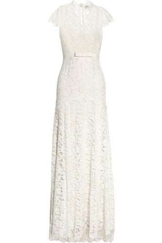 Temperley-London_$5235_Net-a-porter
