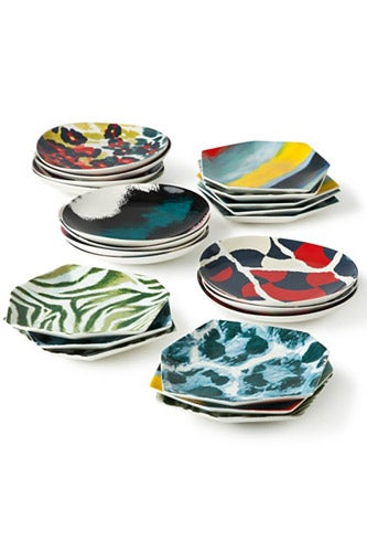 DVF-dessert-plate-set-of-4_Bloomingdales_70