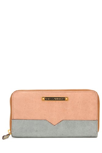 Continental-Wallet-Light-Pink-with-Baby-Blue_168.jpg