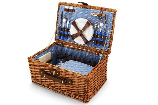 picnic-basket-for-4