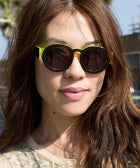 opener_Sunglasses-10 copy