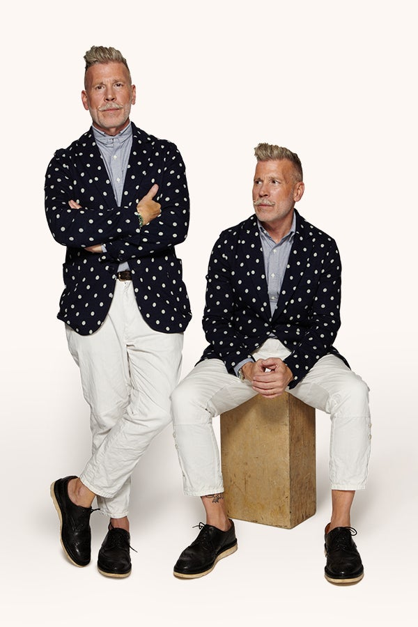 9_NickWooster