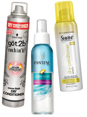 dry-conditioner-reviews