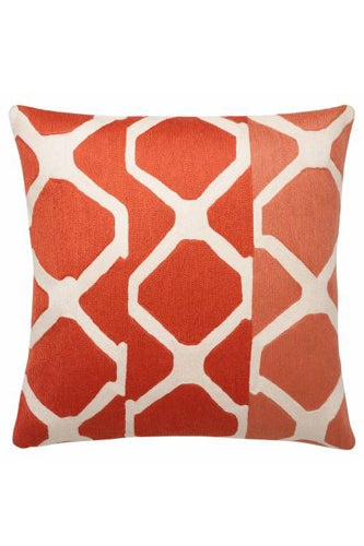 maxwell_textured-pillow